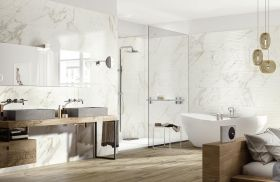 Bistrot Wall Bathroom/Kitchen Tiles