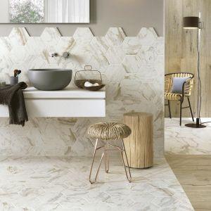 Porcelain Stoneware Bistrot