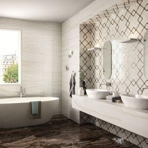Плочки за баня и кухня Elegance