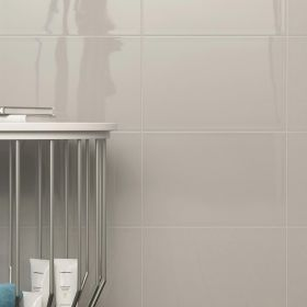 Chroma Bathroom&Kitchen Tiles