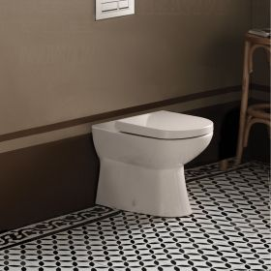 Стояща тоалетна Bella 55