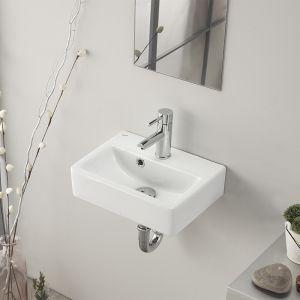 Мивка за баня Mini 37
