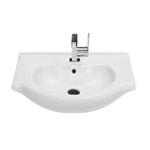 Nil 65 Washbasin