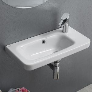 Мивка за баня Noura 60