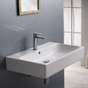 Pinto 76 Washbasin