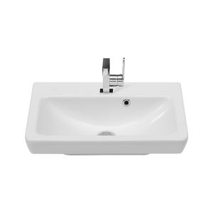 Мивка за баня Porto 55