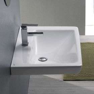 Poco 55 Washbasin