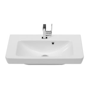Мивка за баня Porto 65