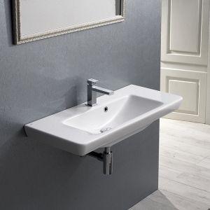 Мивка за баня Porto D 85