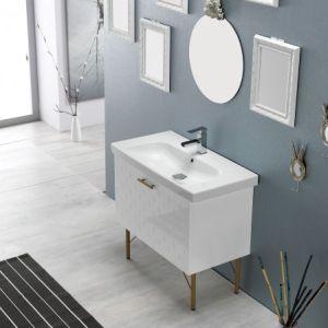 Roma 95 Washbasin