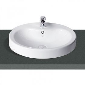 SUIT58-74000u-baniabox-cerastyle-turkuazseramik-washbasin-1