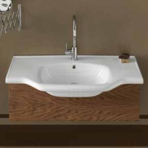 New Classic 65 Yeni Klasik Washbasin
