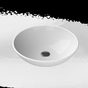 Zero 46 Washbasin