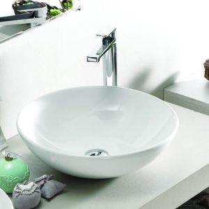 Мивка за баня Zero 46