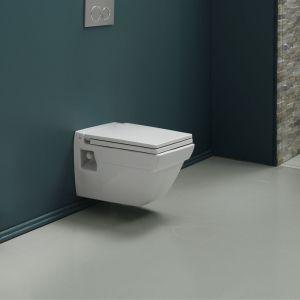 Окачена тоалетна Mona