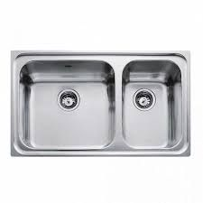 Кухненска мивка Super Bowl 86  2C Max