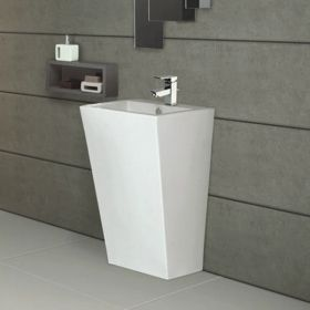 Marais Freestanding Washbasin