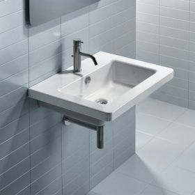 New Light 62 Washbasin