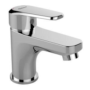 VIDIMA SEVA L смесител за мивка