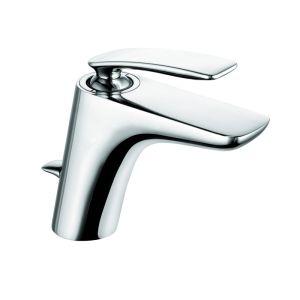 Смесител за мивка Balance