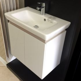 Pure 55 Bathroom Vanity