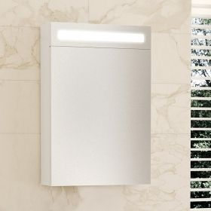 Mino 40 Bathroom Cabinet