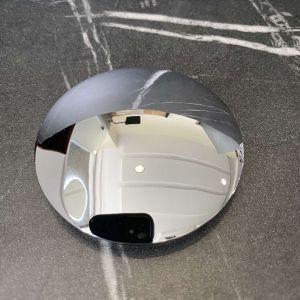 Round клик-сифон за мивка