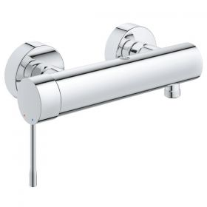 GROHE ESSENCE смесител за душ