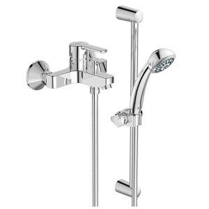 VIDIMA SEVA NEXT комплект за душ