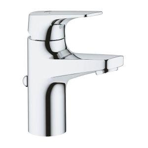 GROHE BAUFLOW ПРОМО комплект смесители за баня