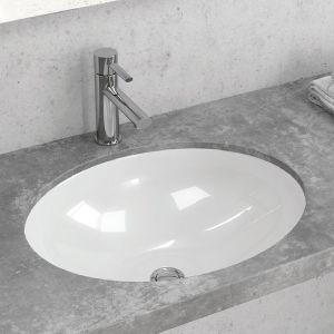 KARAG мивка под плот  LT 6005