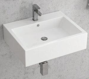 KARAG мивка LT 5027