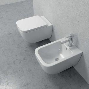 KARAG LEGEND окачена тоалетна