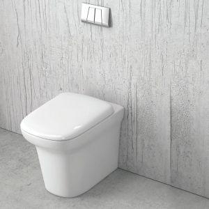KARAG GRACE стояща тоалетна