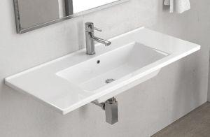 KARAG ETNA мивка за баня