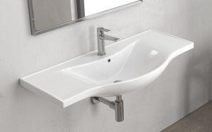 KARAG BASIK мивка за баня