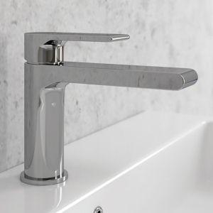 KARAG VOLARE смесител за мивка