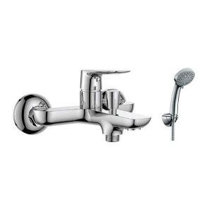 KARAG ENOCH комплект с ръчен душ