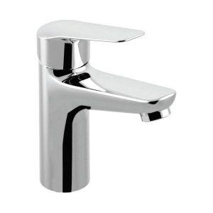 KARAG EASTER смесител за мивка