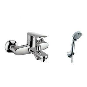 KARAG PEARL комплект с ръчен душ