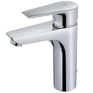 TEKA CALVIA смесител за мивка