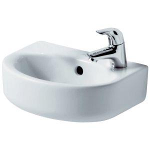 Мивка за баня Connect Arc 35