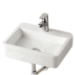 Конзолна мивка