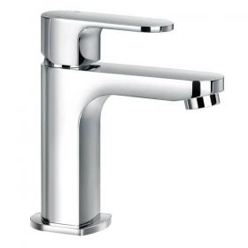 Mixer Tap Vidima One