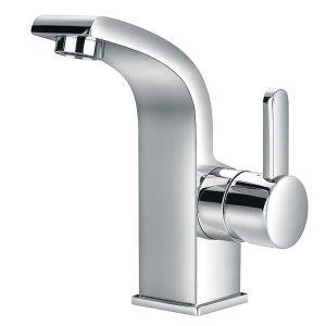 Релакс смесител за мивка