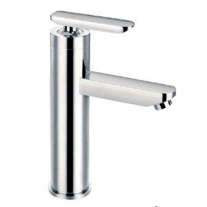Олимпия смесител за мивка