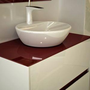 Шкаф с мивка Vetri