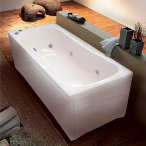 Акрилна вана за баня Marina