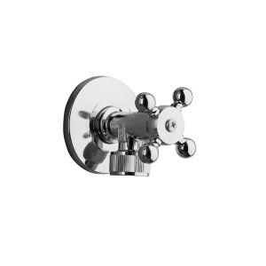 Клапан Idealrain Pro