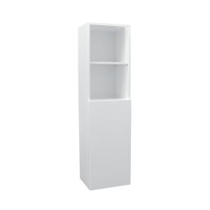 Шкаф колона за баня